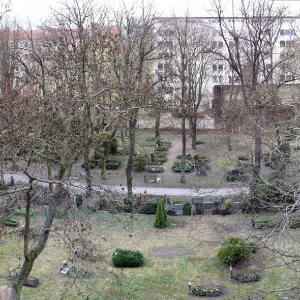 GEORGEN-PAROCHIAL-FRIEDHOF_17.03.2014_3