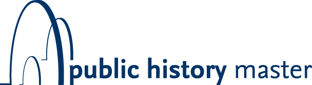 public-history-master_logo