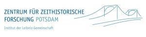 ZZF_Logo_dt_cmyk -tif